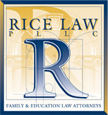Rice Law, PLLC