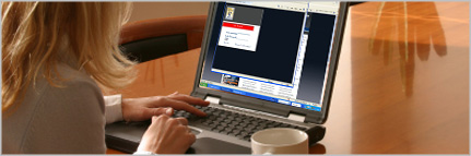 get unbundled legal services -- it's free to register for the Rice Law virtual law office, a secure online office that's open 24/7