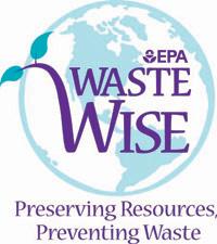 WasteWise