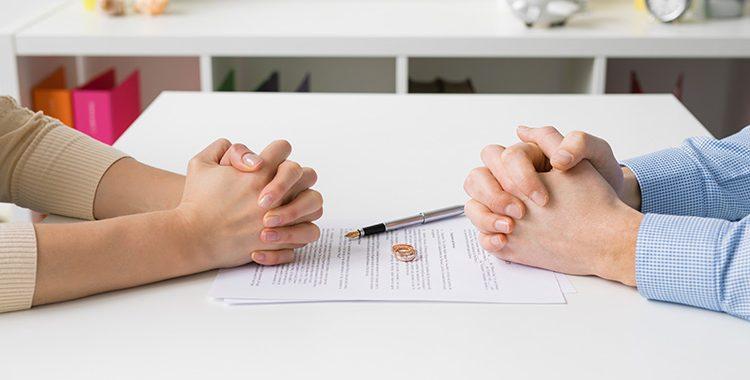 Rice Family Law Divorce